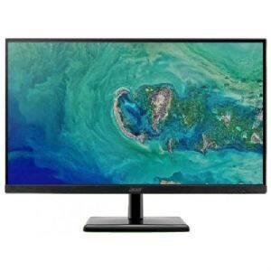 "Acer EH273 Bix 27"" FHD Monitor - $149.99 + Free Shipping"