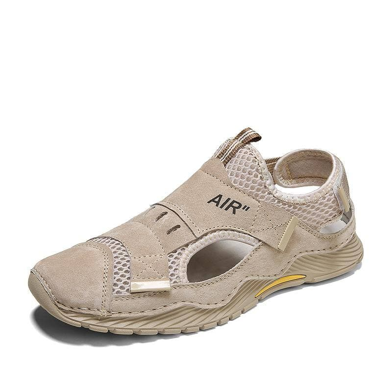 Hobibear Men's Breathable AIR Sandals for $21 + Free Shipping