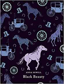65% off Black Beauty (Puffin Classics) Hardcover for $5.99 + FSSS