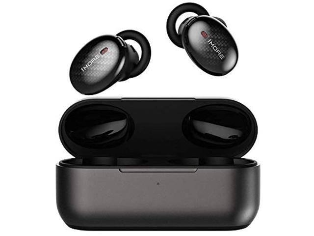 1MORE EHD9001TA True Wireless Earbuds $99.99 + FS