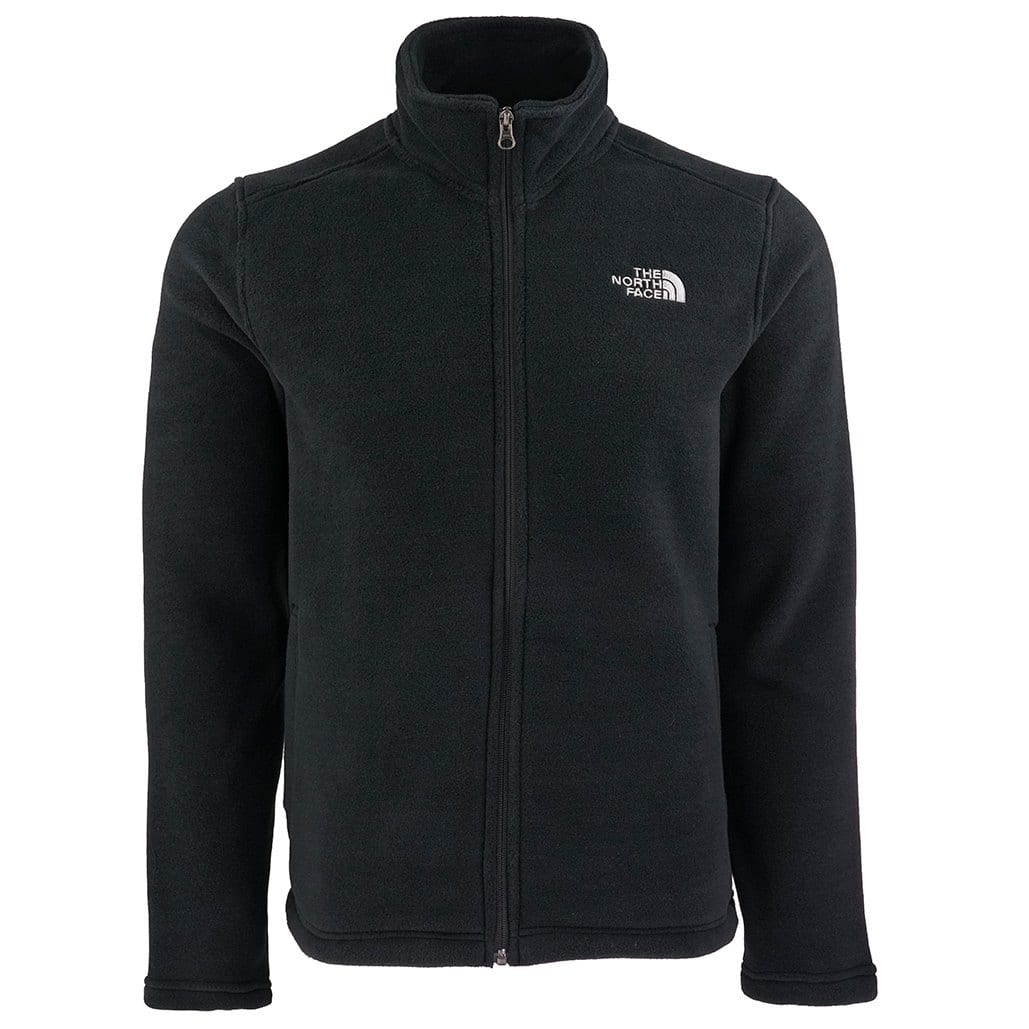 North Face Men's Tundra Jacket: $39.99 AC + Free Shipping