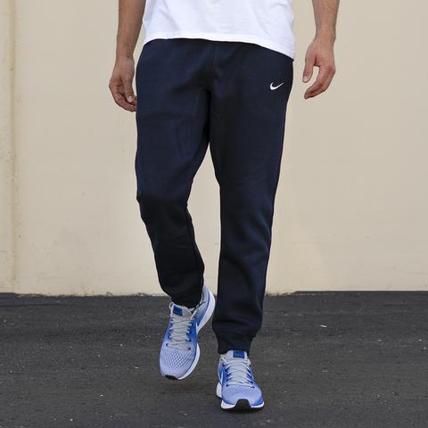 da3a7c4f Nike Men's Club Fleece Jogger Pants for $25 w/ Free Shipping -  Slickdeals.net