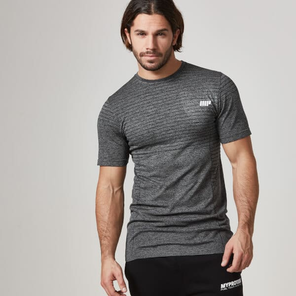 Myprotein Clothing Clearance Sale. Up to 75% Off + Extra 30% Off