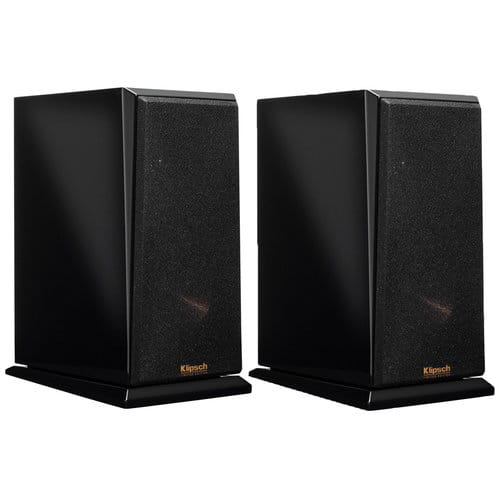 Up to 30% off Klipsch Speakers at World Wide Stereo Starting -$249 + FS