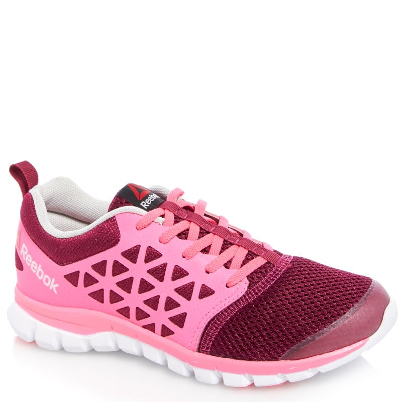 10593978542 Burlington  Men s and Women s Reebok Running Shoes starting at  24.99