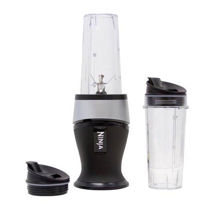 Ninja Fit Blender (QB3000SS) - $29.00