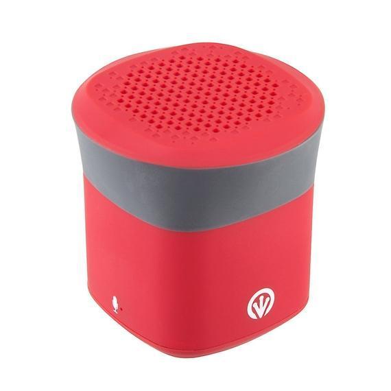 iFrogz Tempo Blast Portable Bluetooth Speaker - $9.99 + FS