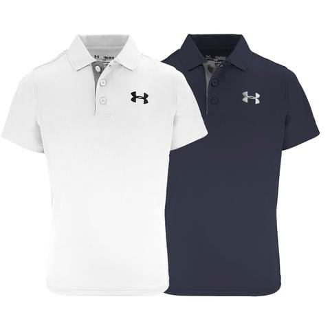 Under Armour Summer Sale Extra 40% Off w/ Free Shipping