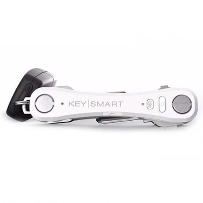 KeySmart Pro with Tile Smart Location PLUS USB 3.0 16GB Drive -  42.99 + FS e22a70178