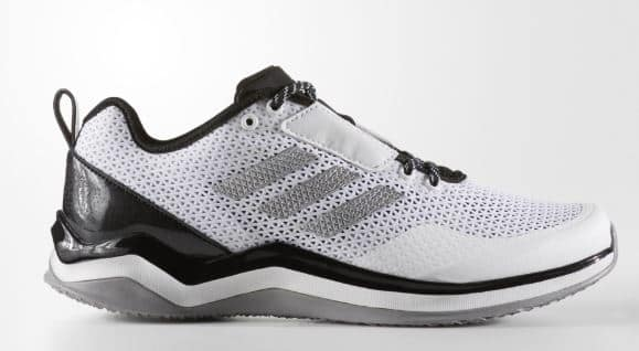 Adidas Speed Trainer 3 Shoes Men s  23.99 + Free Shipping ... a1c170830