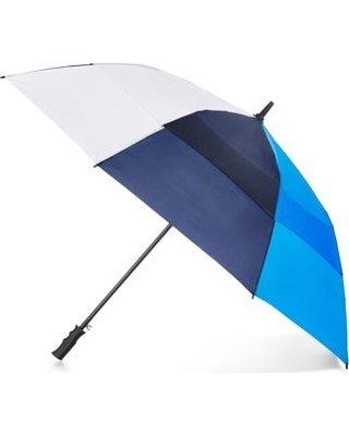 abeb0d48d5da Totes 30% Off Sale Items: Stormbeater Vented Auto Open Golf Umbrella ...