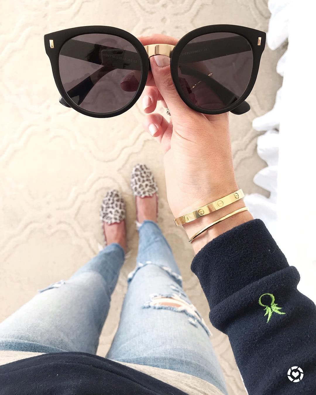 EyeBuyDirect: Get 30% Off Sunglasses + Free Shipping On Orders $99+