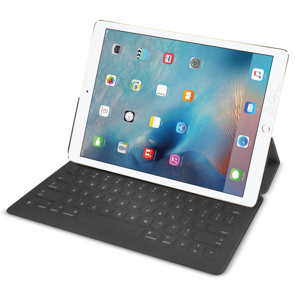 "Apple iPad Pro Smart Keyboard 9.7"" $69.98 + Free Shipping"
