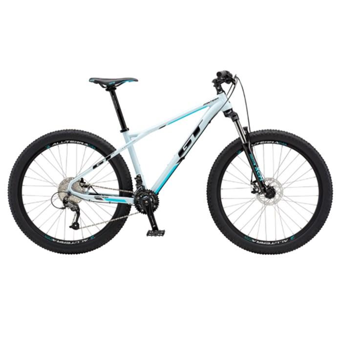 GT Bicycles Men's Pantera Sport 27+ Mountain Bike '18 for $499.98 at Sun and Ski + Free Shipping
