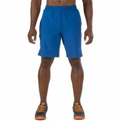 Performance Training Shorts – 3 colors $12.37