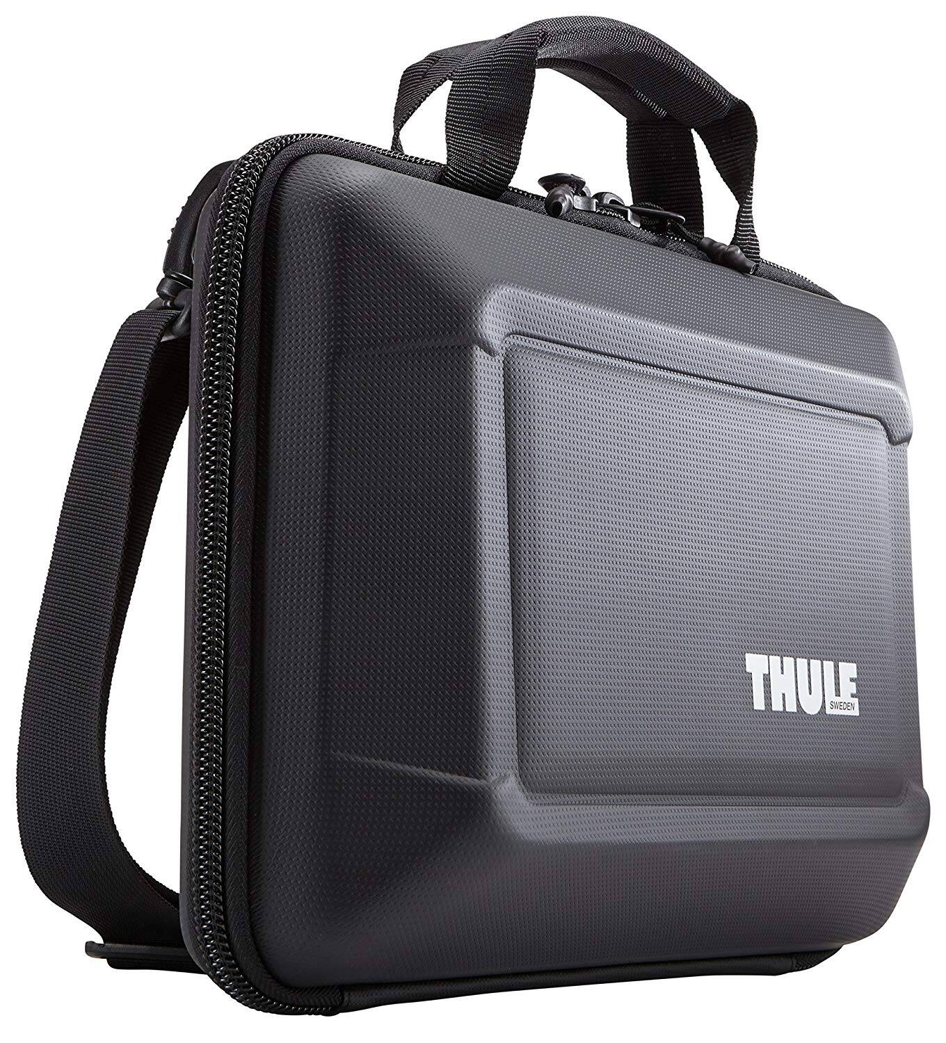 f82a5d36473 Thule Accent 23L Backpack $49 | Thule Versant 70L Hiking Backpack $99 and  More + Free Shipping
