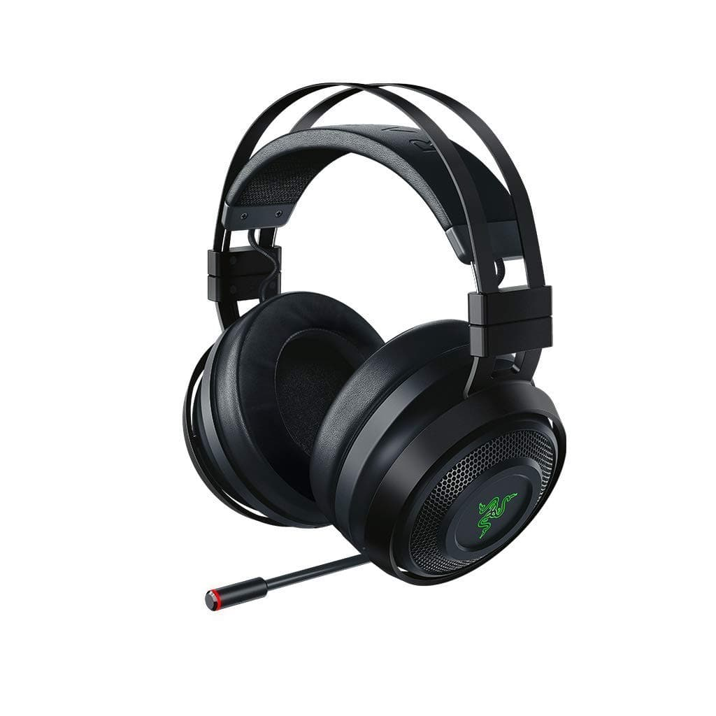 Razer Nari Ultimate Gaming Headset - $179.99 + Free Shipping