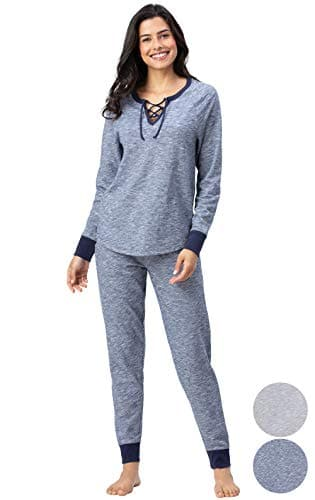 Addison Meadow Women's Pajama Sets for $10.50 + FSSS