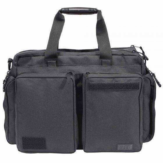 FREE Side Trip BriefCase 32L with Purchase of $199+