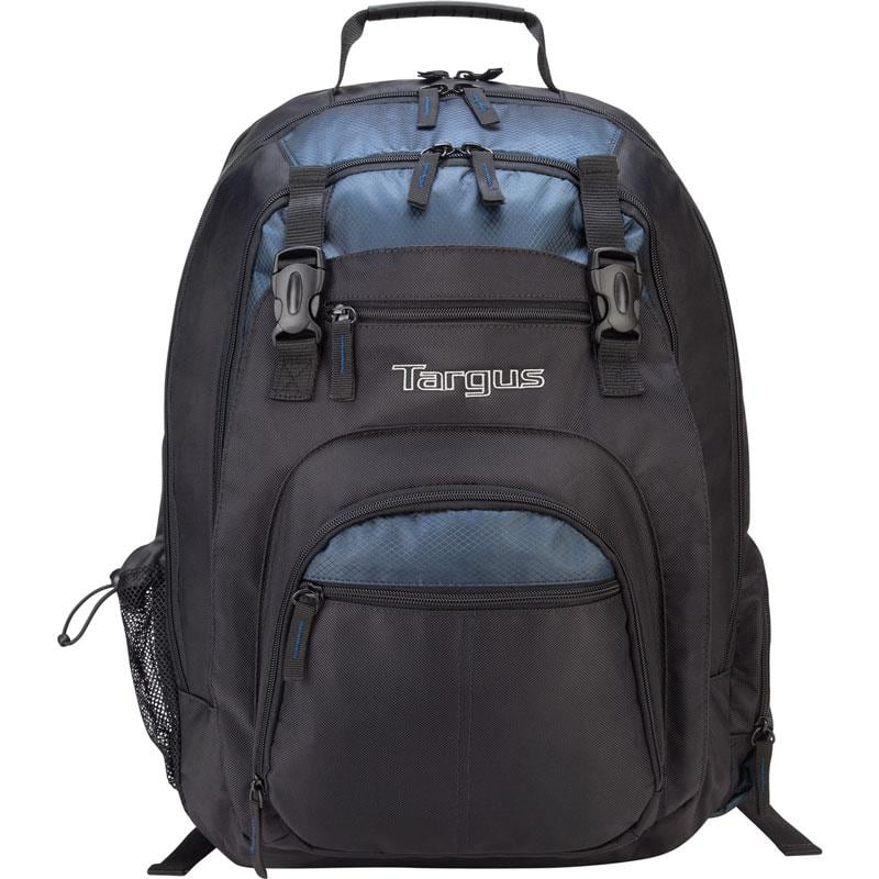 "Targus 17"" XL Laptop Backpack $57.99 + Free Shipping"