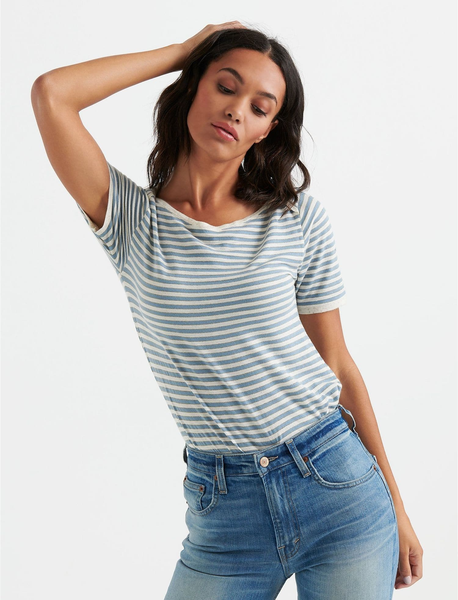 Flash Sale: Extra 60% Off All Sale Styles with items as low as $9.99 8/10/19-8/11/19 ONLY