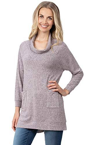 Addison Meadow Women's Apparel from $10.50 to $12.90 + FSSS