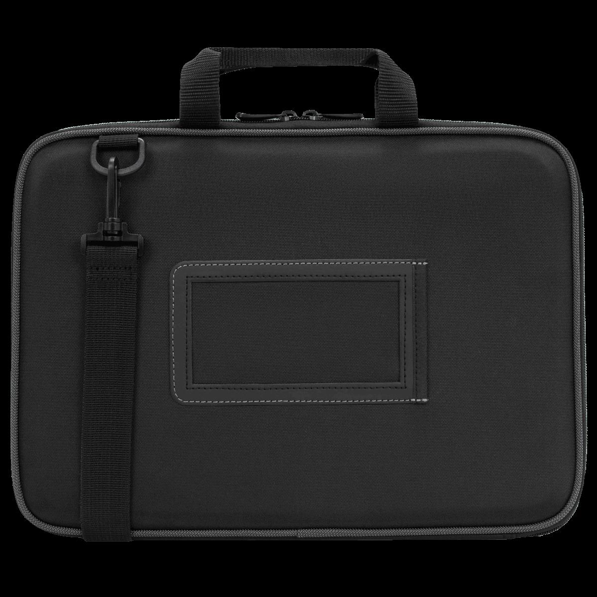 "Targus Chromebook Cases/Sleeves (Sizes 11.6"" & 13/14"") from $7.50"