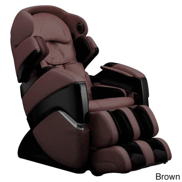 Costco: Osaki OS-3D Pro Cyber Massage Chair $2699.99 + Free Shipping