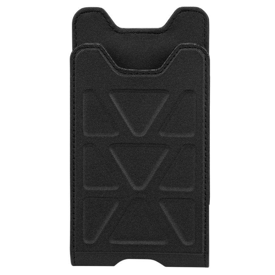 "Field-Ready Universal Holster for 4.7"" Smartphones $9.73 + Free Shipping"