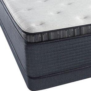 Beautyrest Ultimate Platinum Sale from $179 + Free Shipping