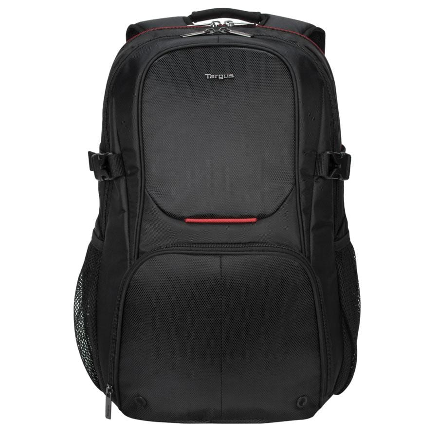 "15.6"" Targus Metropolitan Advanced Backpack  $36.99 + Free Shipping"