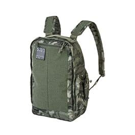 20L Camo (Morale) Backpack from 5.11 Tactical for $39.49 + Free Shipping