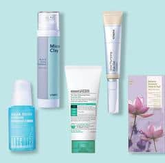 A Complete Skin Care Routine Box Set: Step Four Skin Care $41.29 + Free Shipping