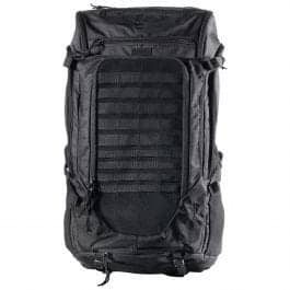 5.11 Tactical Ignitor Backpack – 60% off $69.49 + Free Shipping