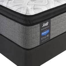 Sealy Black Friday Cooper Mountain - From $599