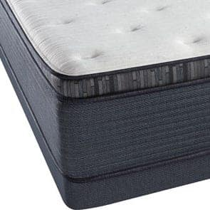 US Mattress Black Friday Sale from $189 + FS