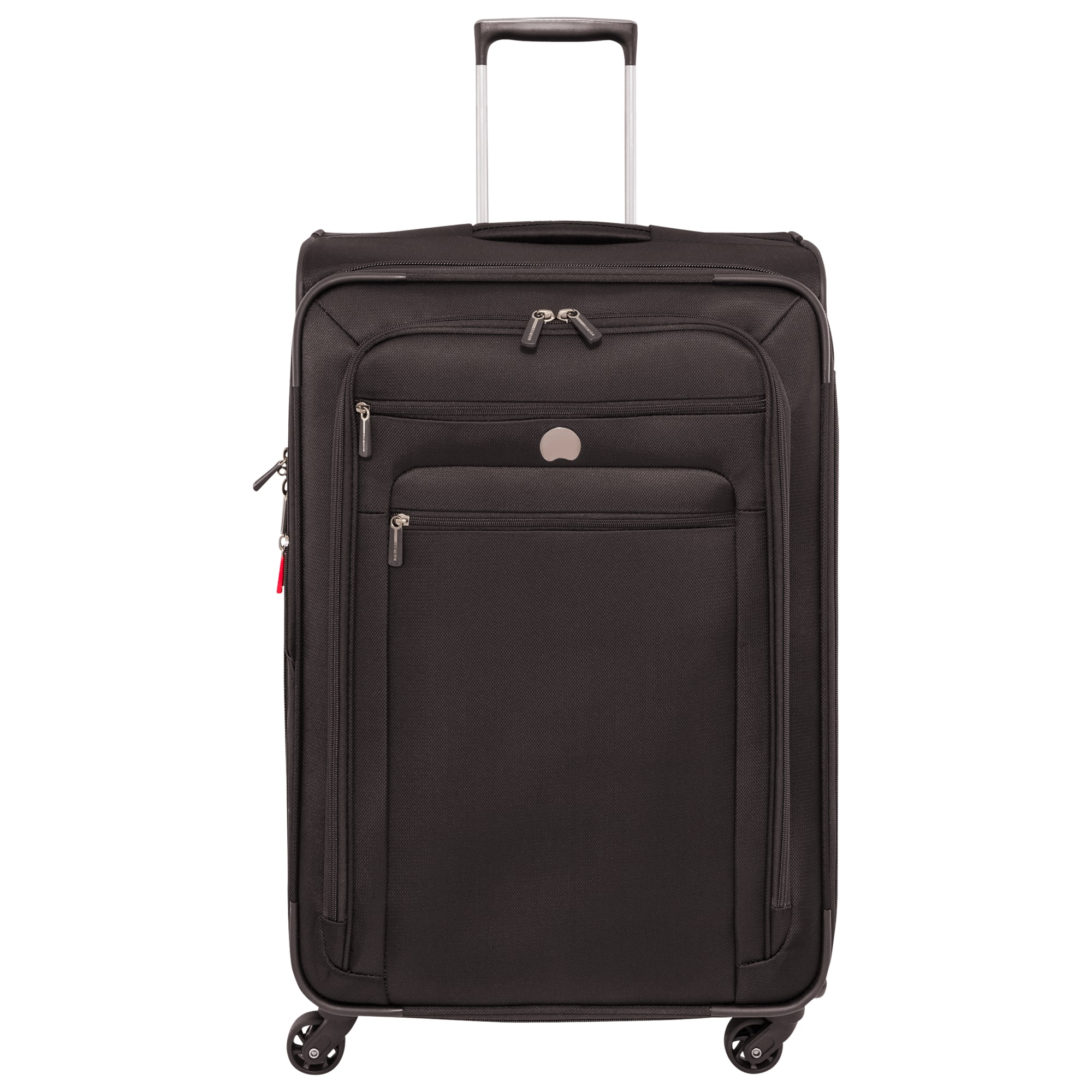 """Delsey Paris Sky 2.0 25"""" Checked Luggage $58 + Free Shipping"""