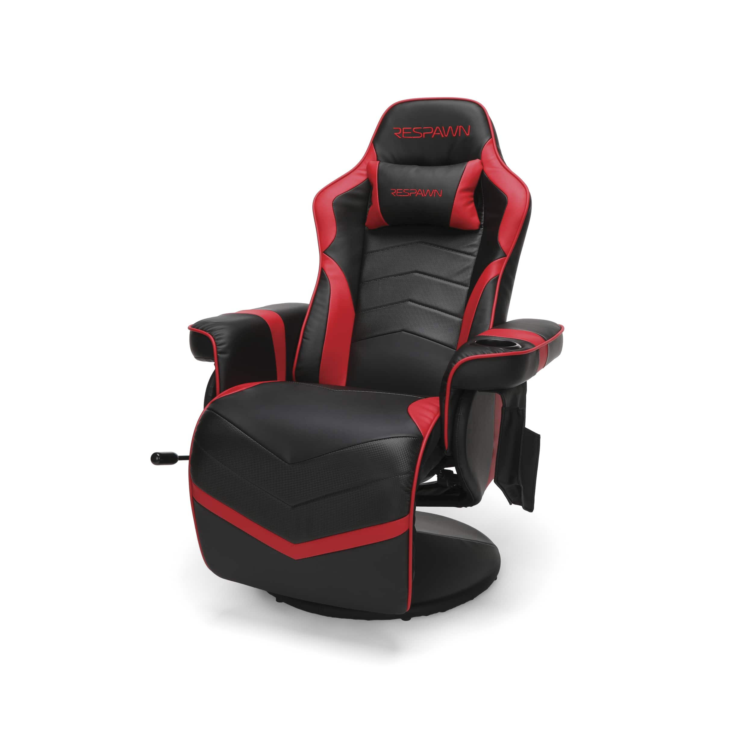 Brilliant Respawn 900 Racing Style Reclining Gaming Chair Start Date 239 98 Fs Pdpeps Interior Chair Design Pdpepsorg