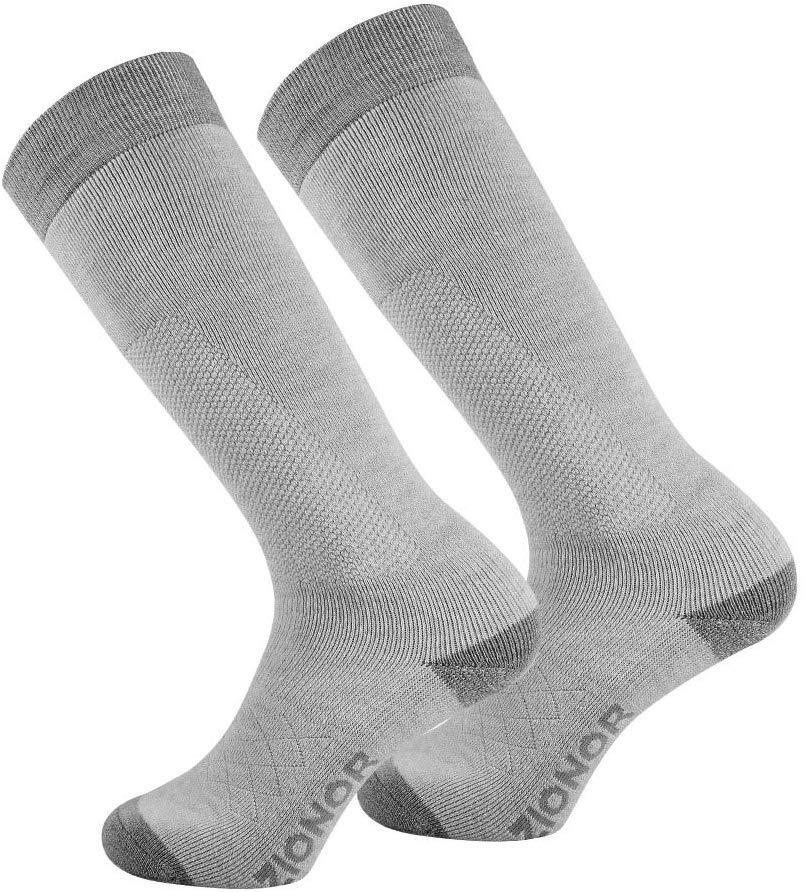 ZIONOR Ski Socks - $8.39 + Free Shipping