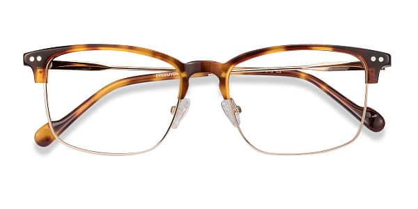 EyeBuyDirect BOGO! Two frames starting at $15+ w/ promo code BOGO. Shipping is $5.95 or is free on orders $99+