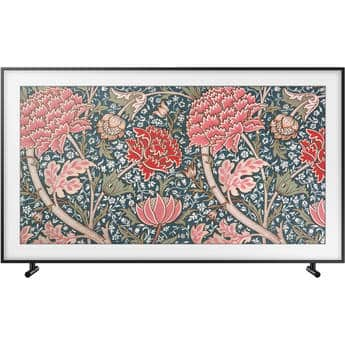 "Samsung The Frame 55"" $949 and 49"" $849 (Auth Dealer + Free Shipping)"