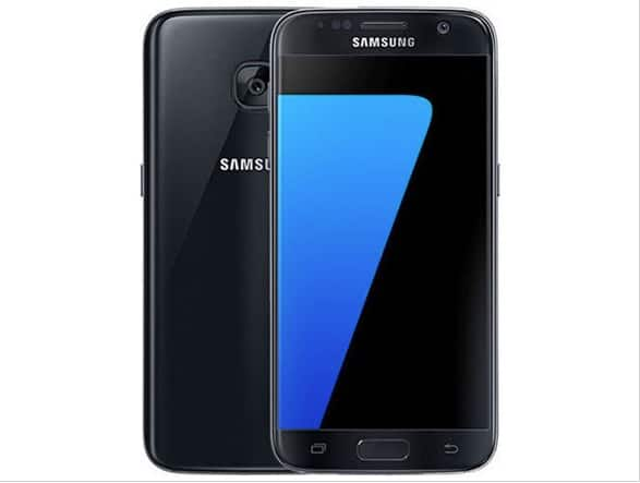 Samsung Phones (Refurbished) from $89.99