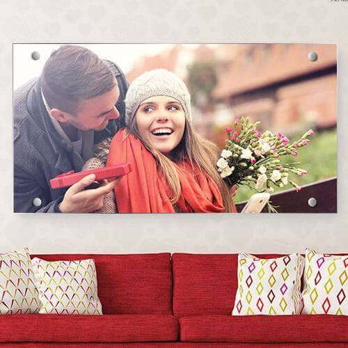 Additional 15% OFF on All acrylic prints - from $15.30 SHIPPED