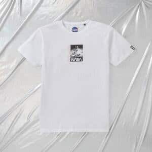 30% Off NASA Clothing Collection from $13.64 + Free Delivery
