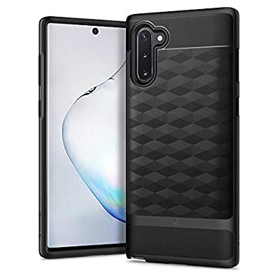 60% OFF on Caseology Phone Cases for Galaxy Note 10 / 10 Lite / 10 Plus from $4.40 + FSSS