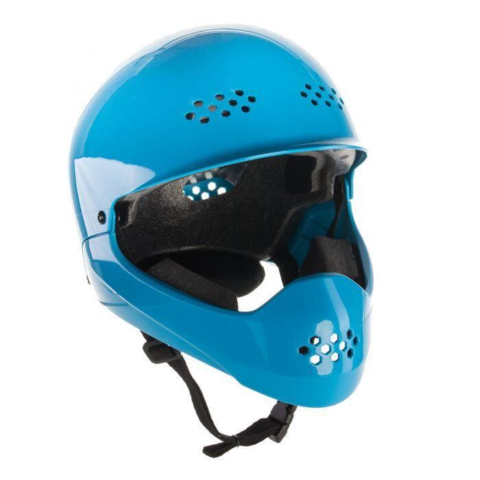Bell Kids Full-Face Bike Helmet $14 + Free Shipping