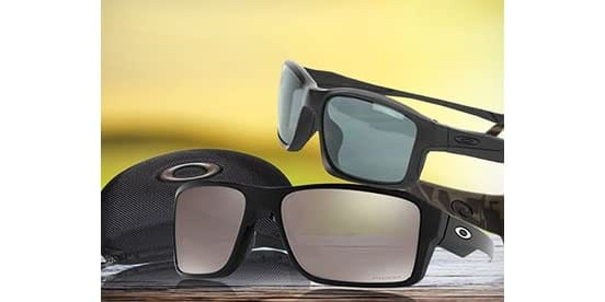 Woot! Ray-Ban, Oakley and Costa sunglasses - $34.99- $144.99