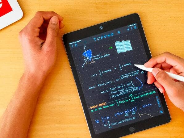 The Mathematics for Engineers Prep Bundle - Lifetime Access (Orig. $28.99) $11.60