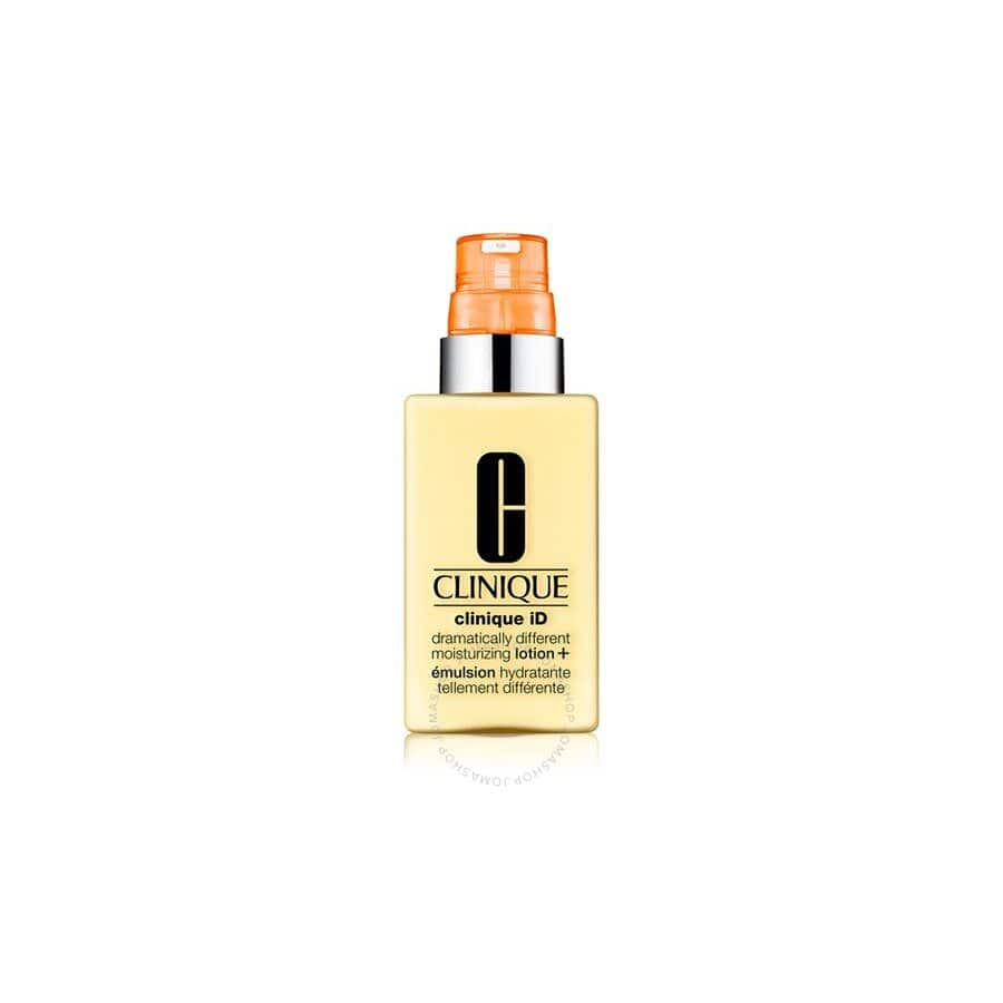 CLINIQUEiD Dramatically Different For Pores & Uneven Texture 4.2 oz - $15.99 and More