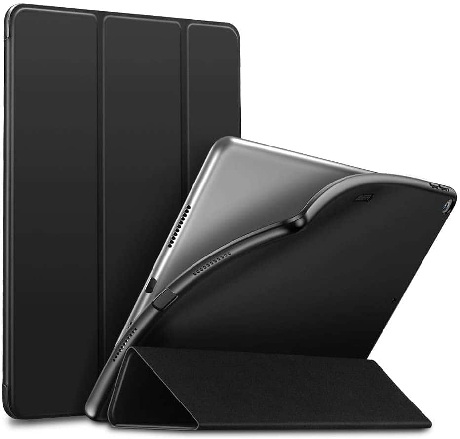 ESR iPad Air 4 and Air 3 Various Cases from $6.49 | Stylus Pen for iPad with Palm Rejection for $23.59 + FSSS